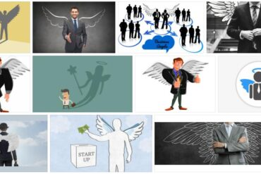 Business Angel 2