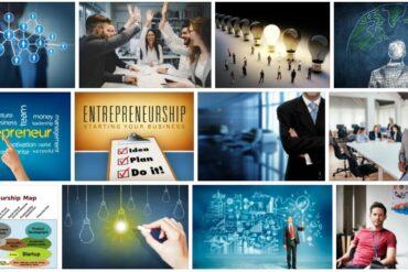 Entrepreneurship 2