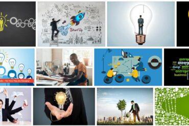 Entrepreneurship 4