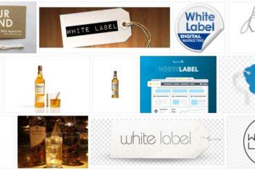 White Label 2