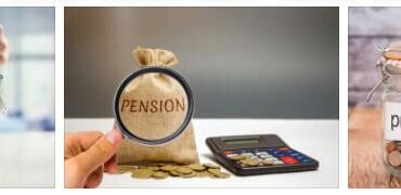 Pension Provisions