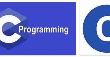 C # (programming language)